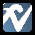 Forex-Metal MT4 droidTrader logo