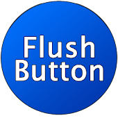 Toilet Flush Button