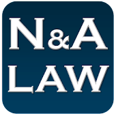 Accident App by Neinstein Law