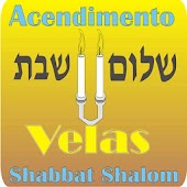 Hora do Shabbat for Android