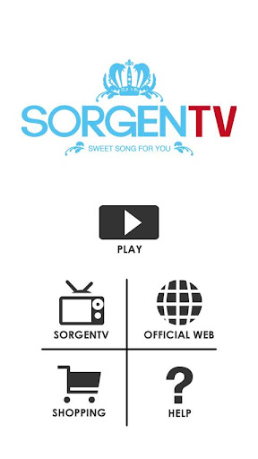 SORGENTV