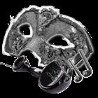 Phantom Caller ID icon