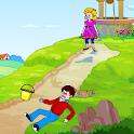 Nursery Rhymes (New) 1 icon