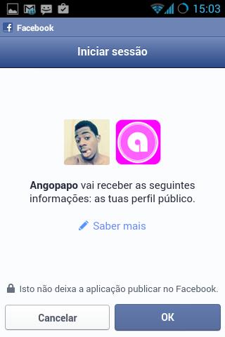 Angopapo