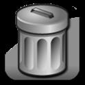 Debloater Free icon