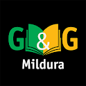 Local Phonebook - Mildura icon