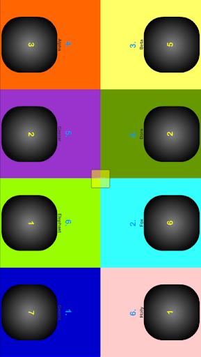 XLNTbuzzerLite - Quiz Buzzer