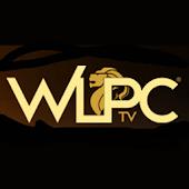 WLPC TV40