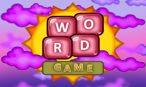 Word Game By Tinytapps