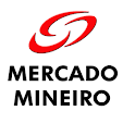 Mercado Min.. file APK for Gaming PC/PS3/PS4 Smart TV