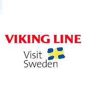 Viking Line Tukholma