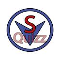 SuperQuizz logo