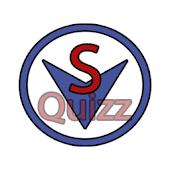 SuperQuizz