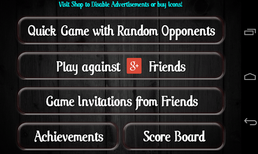 Snake & Ladder Board Game Free - screenshot thumbnail