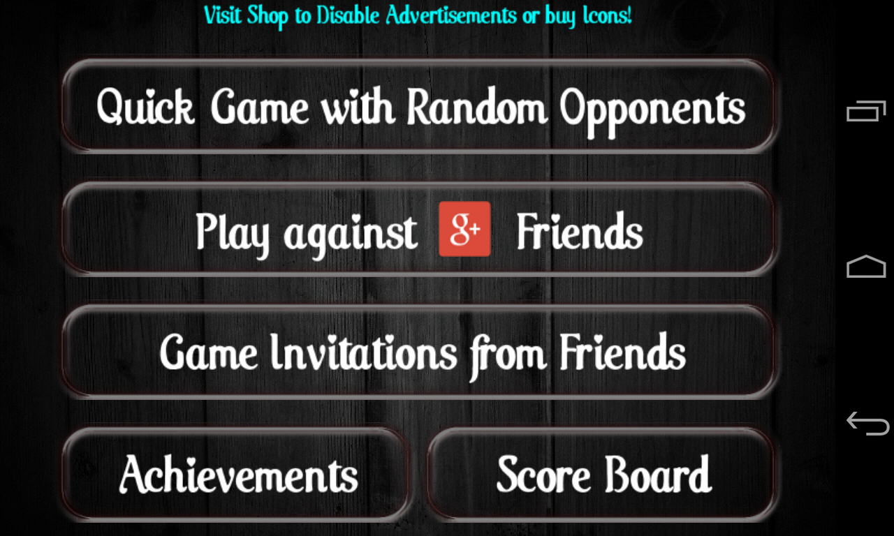 Snake & Ladder Board Game Free - screenshot