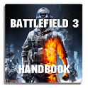 Battlefield 3 Handbook icon
