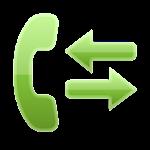 Call log Smart Extras™