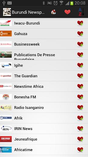 玻利维亚报纸和新闻