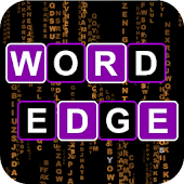 Word Edge - Word Morphing Game