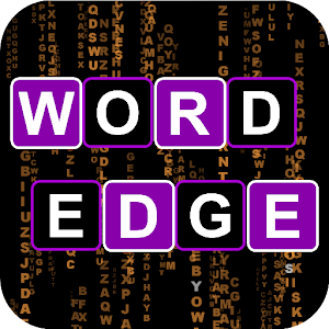Word Edge for PC and MAC