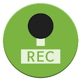 Repeat Voice Recorder apk direct download