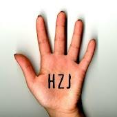 Hrvatski znakovni jezik