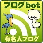 News-Celeb blog RSS reader icon