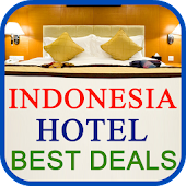 Hotels Best Deals Indonesia