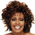 Whitney Houston Videos icon