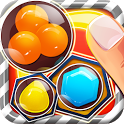 Sugar Candy Swipe icon