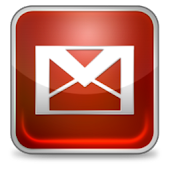 Gmail - save the click