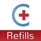 Carmichael's Pharmacy icon