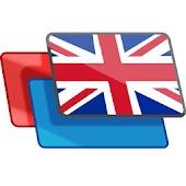 SPB English Cards