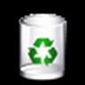 Adao Uninstaller Pro icon
