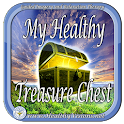 My Healthy Treasure Chest icon