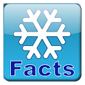 Super Amazing & Funny Facts !! icon