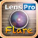 PhotoJus Lens Flare Pro