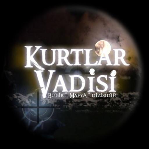 Kurtlar Vadisi Pusu Şarkı Zil 媒體與影片 LOGO-玩APPs