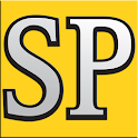 SportsPro Magazine icon