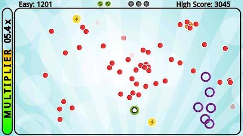 Swerve and Destroy Screenshot 6