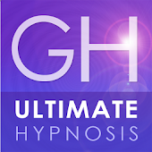 Ultimate Hypnosis - G. Harrold