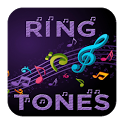 Latest New Ringtones icon