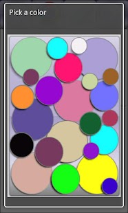Funny Dots - ABC - screenshot thumbnail