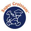 SuperCroissant icon