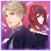 Devil Beside Me -dating sim-