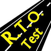 RTO Gujarati Test