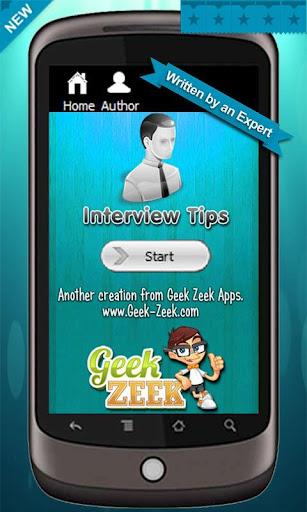 Interview Tips Win Job Pro