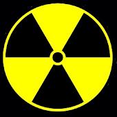 Nuclear Alarm PRO