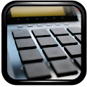 MPC Vol.3 Create Musik icon