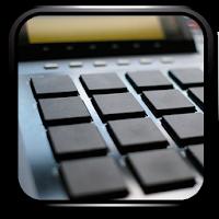 MPC Vol.3 Make Music 3.1